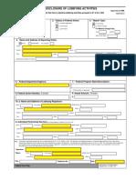 SFLLL_1_2-V1.2.pdf