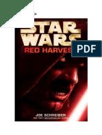 Star Wars - Cosecha roja.pdf