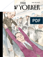 The.new.Yorker May.22 2017 FiLELiST