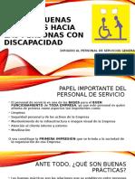 GUÍA DE BUENAS PRÁCTICAS - SERVICIOS GENERALES .ppt