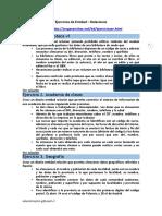 USACH_2018_Ejercicios_de_Entidad_289491.pdf