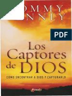 tommy-tenney-los-captores-de-dios.pdf