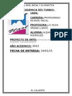 Alejandra Rodriguez- Proyecto de Arte- Río Turbio (Autoguardado) - Copia (2)