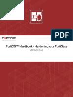 z-fortigate-hardening-your-fortigate-56.pdf