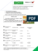 Subiect-ComperComunicare-EtapaII-2016-2017-clasaI.pdf