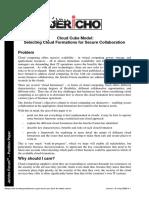 cloud_cube_model_v1.0.pdf