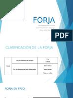 FORJA-HEA