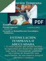 11.-Intervención Terapéutica en niños de Alto Riesgo.ppt