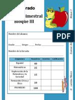 2do Grado - Bloque 3(1).pdf