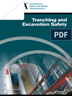 osha2226_Trenching and excavation.pdf