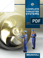 248169055-Brunvoll-as-Complete-Thruster-Systems.pdf