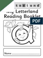 My-Letter-Land-Reading-Booklet.pdf