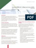 Boletin-1-Enero-2017-Agentes-de-Retencion.pdf