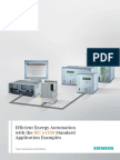 IEC-61850-standard-application-examples-of-substation-automation.pdf
