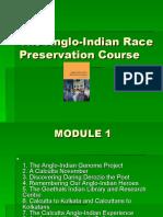 Race Preservation