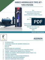 96468144-Bombeo-Hidraulico-tipo-Jet-y-tipo-Piston.pdf