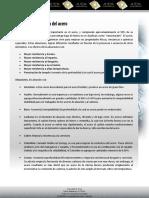 composicion_quimica aceros