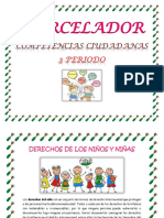 COMPETENCIAS CIUDADANAS TERCER PERIODO 4.docx