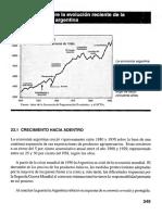 Mochon y Becker - CAP XXIII.pdf