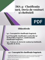 Tema 4.pptx