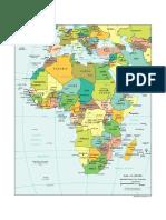 africa_pol_2012.pdf