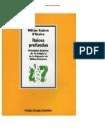 Raices Profundas.pdf