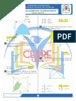 docentes.pdf