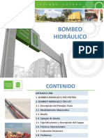 114978848-BOMBEO-HIDRAULICO.pdf