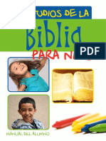 Estudios-de-la-Biblia-para-niños-Alumno.pdf