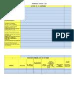 Plantilla Datos Cash Management