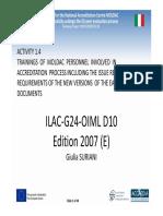 Activity_1.4_-_ILACG_G24_-_Suriani