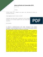 2015JAN10 - DANO MORAL REVISTA INTIMA - TJ-SP_APL_00061338520118260224_36ad4 (2).pdf