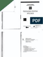2122 Psicologia Positiva Aplicada Vázquez