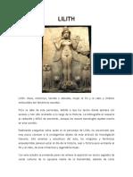 LA HISTORIA DE LILITH.pdf