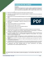 0130701_TC 2012_Orientacoes Gerais 3