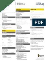 ROS_Cheat_Sheet_Hydro.pdf