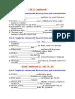 conditionals-1-2-3-mixed.doc