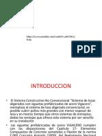 CONSTRUCCION LOSAS CON VIGUETAS PREFABRICADAS.pptx