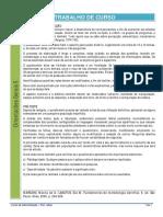 0130706_TC 2012_Orientacoes Gerais 5
