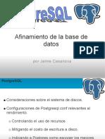Afinamiento_de_la_base_de_datos.pdf
