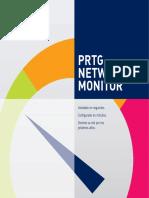 prtgmonitor.pdf