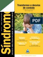Sindromes_2013.pdf