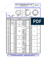 ANILLOS SEEGUER   MEDIDAS.pdf
