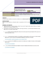 Actividad no presencial N° 1_IVA.docx