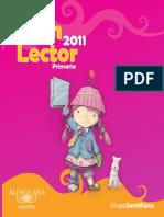 planlector_primaria.pdf
