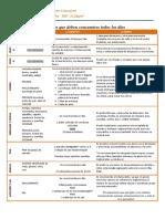PLAN ALIMENTARIO (1).docx