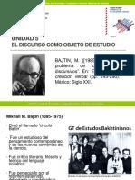 unidad_5_mijail_bajtin_2017.pdf