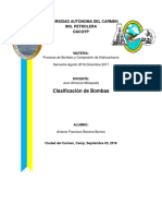 Clasificación de Bombas.pdf