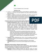 Resumo P2-final.docx