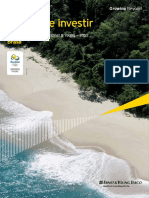 05129_Publication_A_hora_de_investir_.pdf